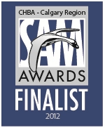 <h1>Calgary SAM Awards</h1>