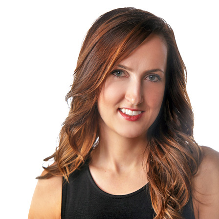 Sarah Guerette