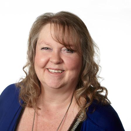 Brenda Houle
