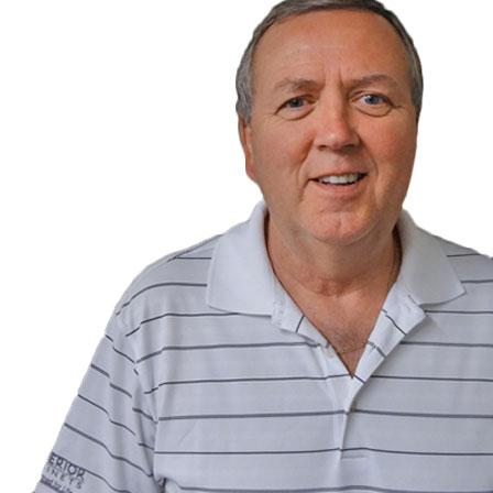 Russ Walsh