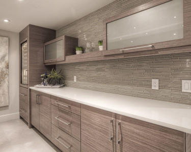 Genial Superior Cabinets