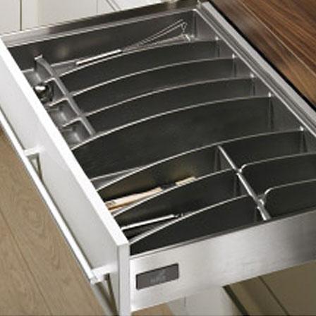 Premium Cutlery Tray