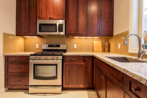Spice kitchen blog, what is a spice kitchen, spice kitchen design tips and tricks by Superior Cabinets