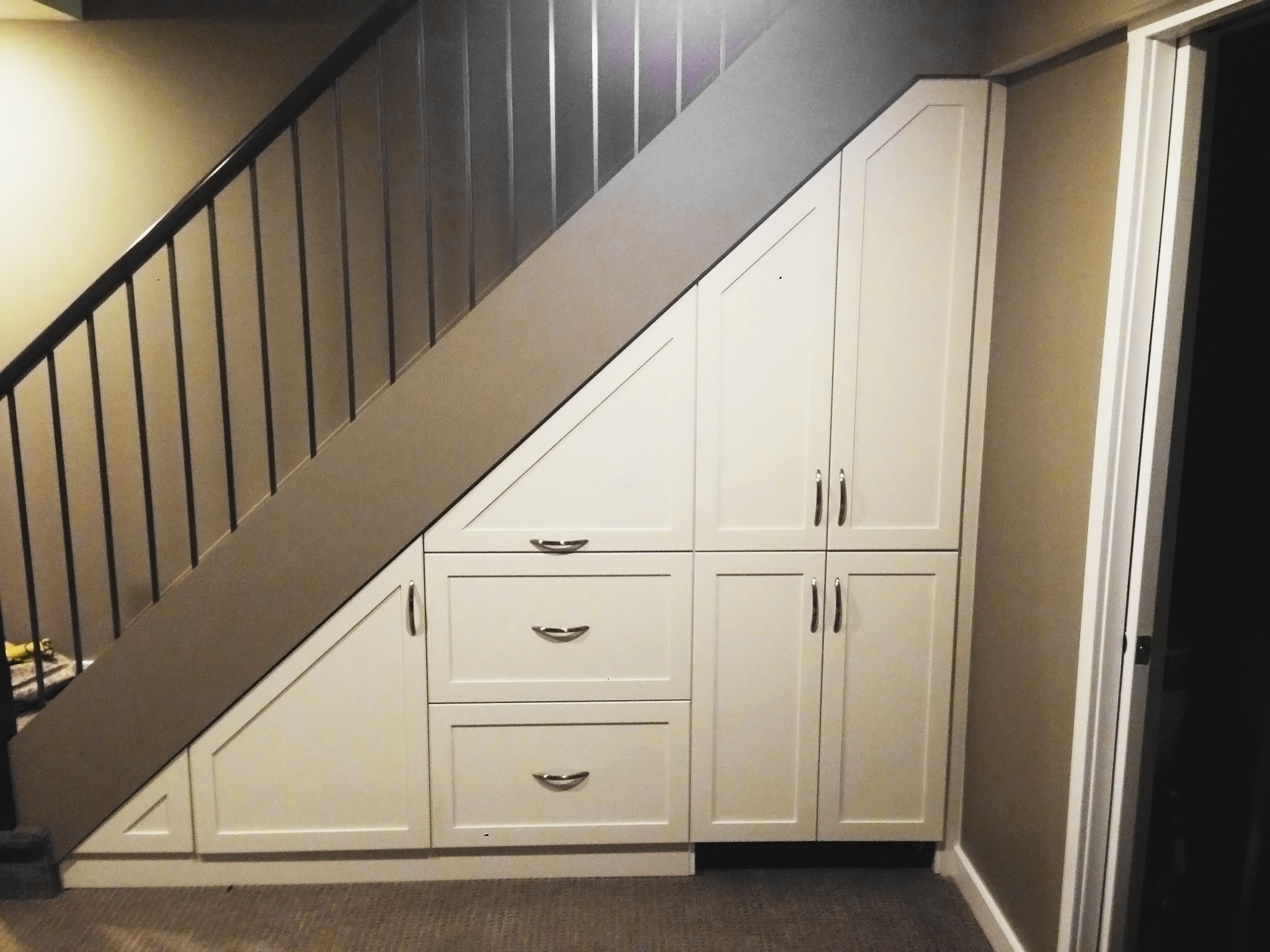 under stairs storage ideas superior cabinets