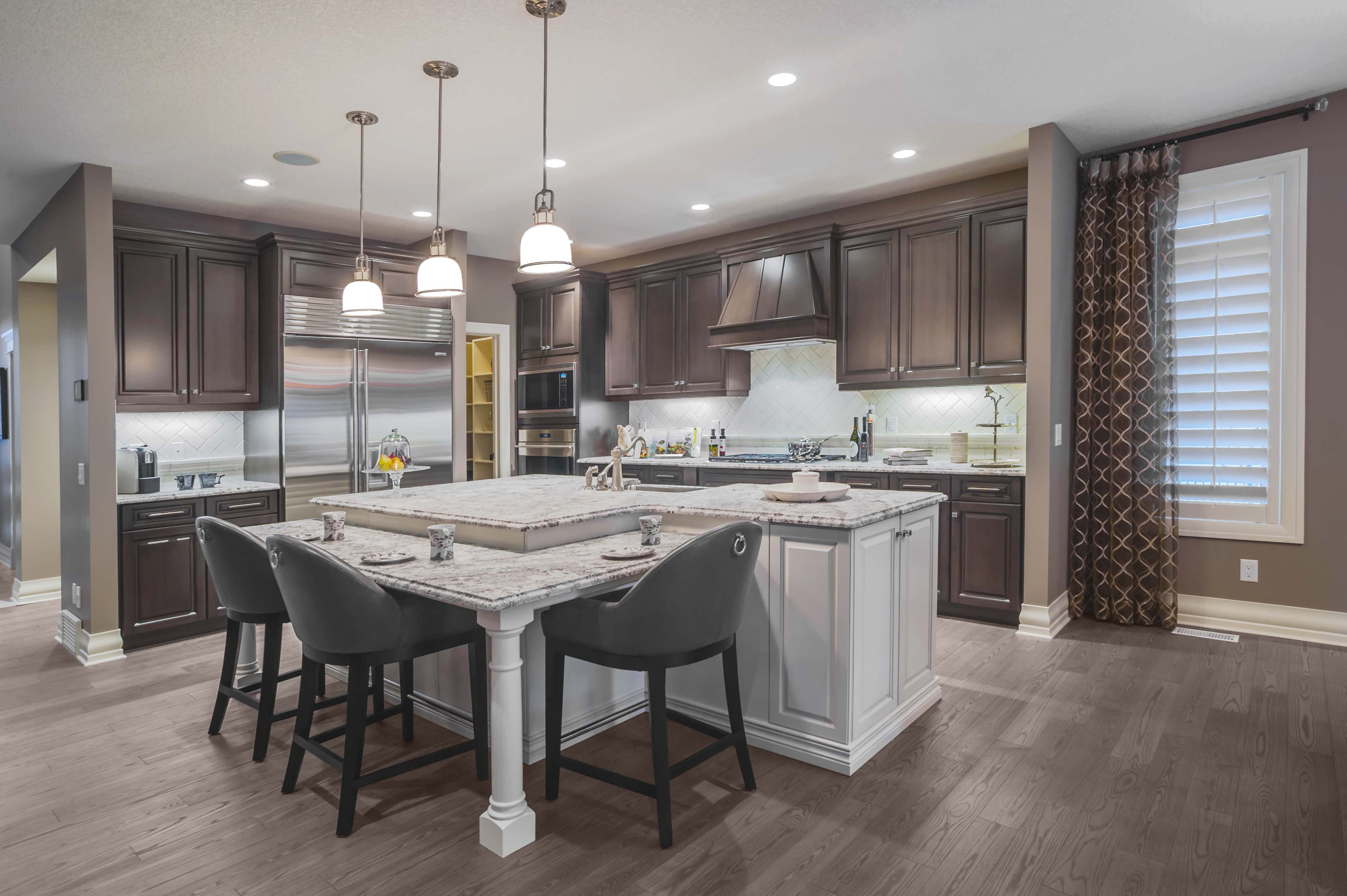 Awesome Superior Cabinets Download Free Architecture Designs Xaembritishbridgeorg