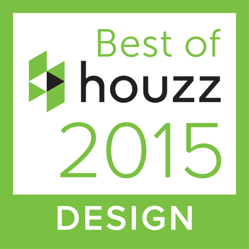 <h1>Superior Cabinets Receives Best Of Houzz Award 2015</h1>