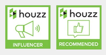 <h1>Honors from Houzz</h1>