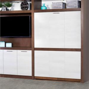 Lisa Black Superior Cabinets
