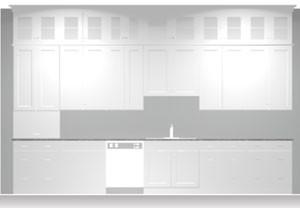 10-15K_White - Elev2