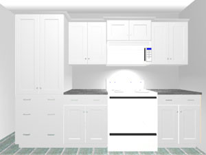 Elevation-White-1-galley