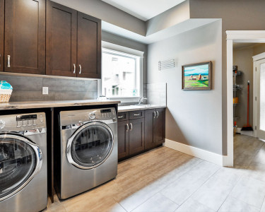 Mudroom Amp Laundry Superior Cabinets