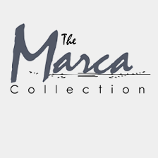 <h1>The Marca Collection</h1>