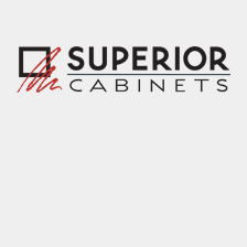<h1>The Superior Cabinets Collection</h1>