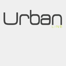 <h1>Urban Line</h1>