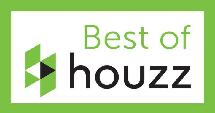 <h1>Superior Cabinets Receives Best Of Houzz Award 2016</h1>