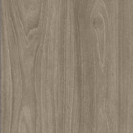 Laminate Driftwood