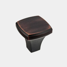 Oil Rubbed Bronze H-785-35-BORB