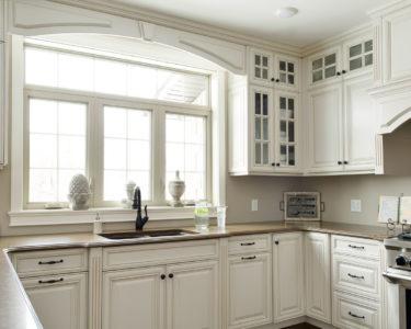 Stonewood Superior Cabinets