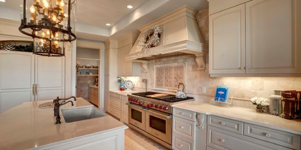 Photo By Superior Cabinets U2013 Look For Traditional Kitchen Design Inspiration