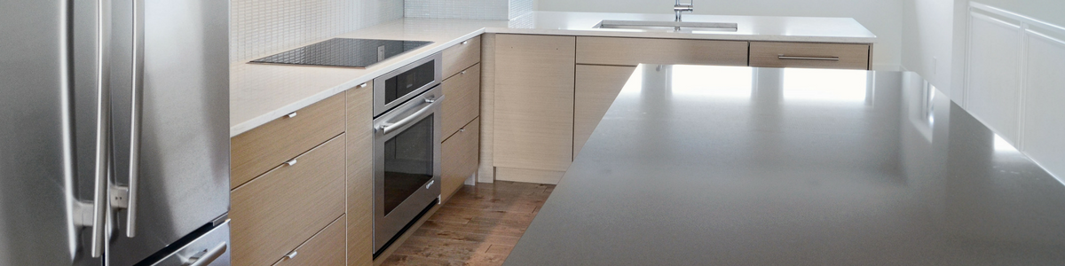 ... That Is Maintenance Free And Virtually Stain Resistant. With Quartz You  Will Never Have To Worry About Water Penetration. Quartz Is A Very  Long Lasting ...