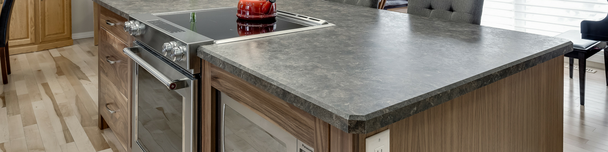 4 Mistakes To Avoid When Choosing Countertops Superior