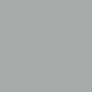 Westport Opti Grey