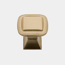 Solid Brass H-P20327-SBS-C