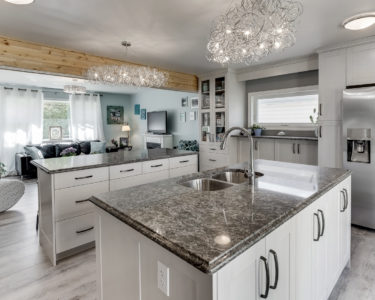 Sheen | Superior Cabinets