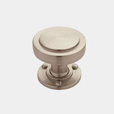 Brushed Nickel H-BP53710-G10