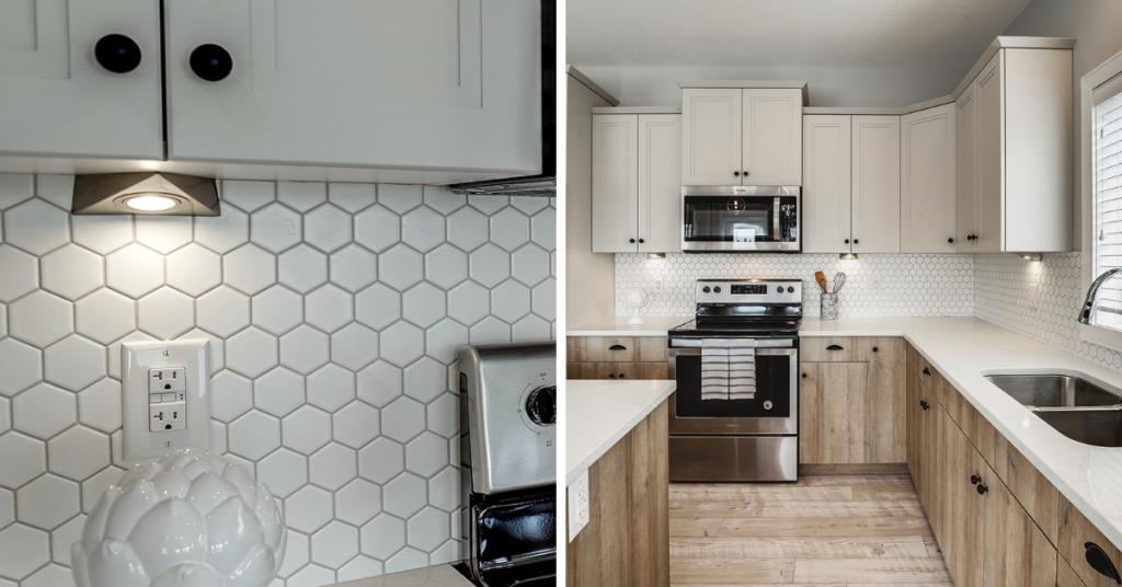 blog-under-cabinet-lighting-superior-cabinets-triangle-trim-ring-light-richelieu