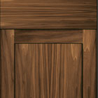 <h1>BLACK WALNUT</h1>