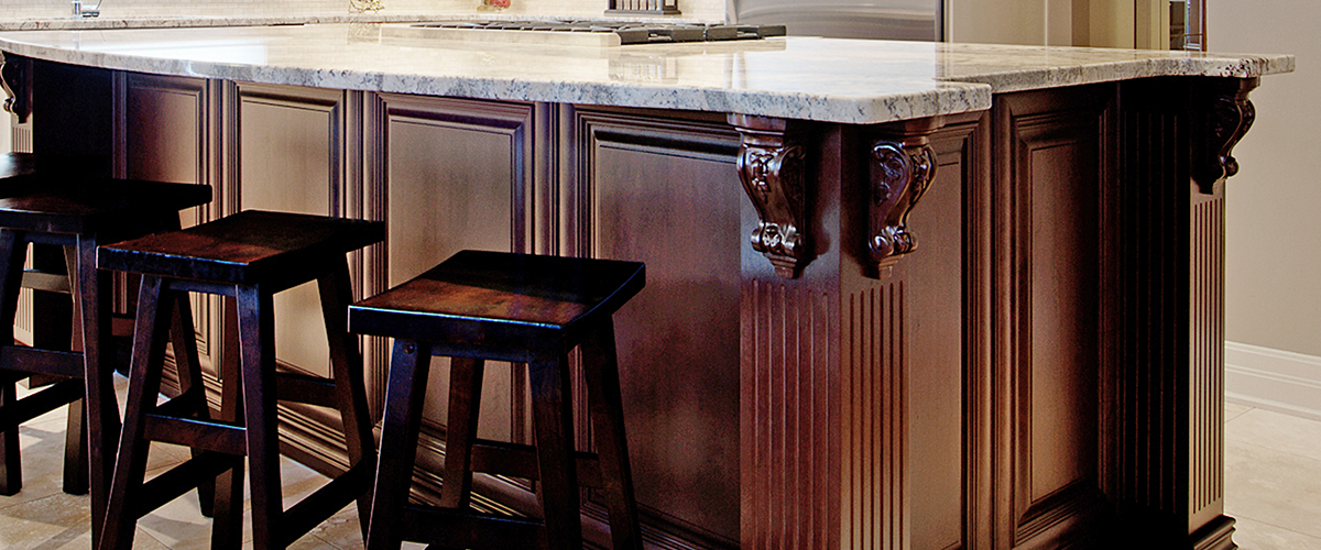 Columns average cost kitchen remodel reno & What is the average cost of a kitchen remodel/renovation? | Superior ...