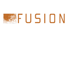 <h1>Fusion Finishes</h1>