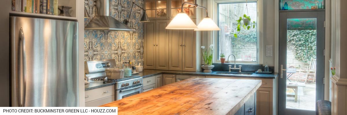 https://www.houzz.com/photo/116065-northern-liberties-philadelphia-eclectic-kitchen-traditional-kitchen-philadelphia