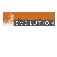 <h1>Fusion Evolution</h1>
