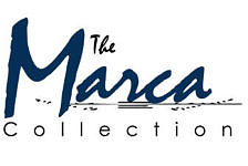 <h1>MARCA COLLECTION</h1>