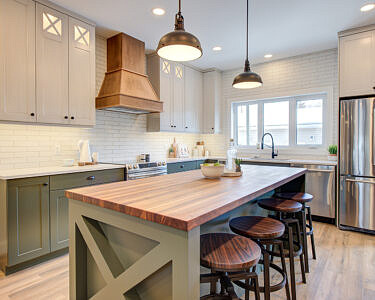 4_Saskatoon_HometownHomes_Seta_Kitchen1_WEB