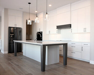 Saskatoon_Westridge_Cava_Kitchen_4