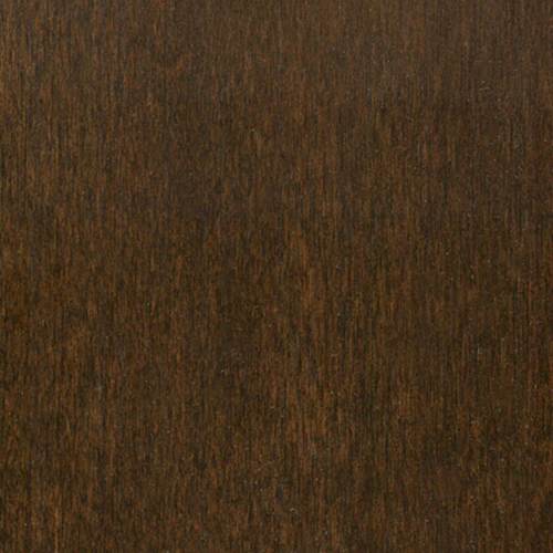 Maple Cannoli