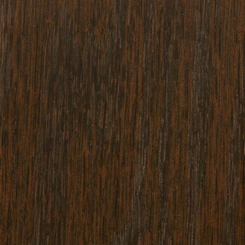 Oak Cannoli