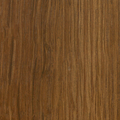 Rift Cut Oak Burlap