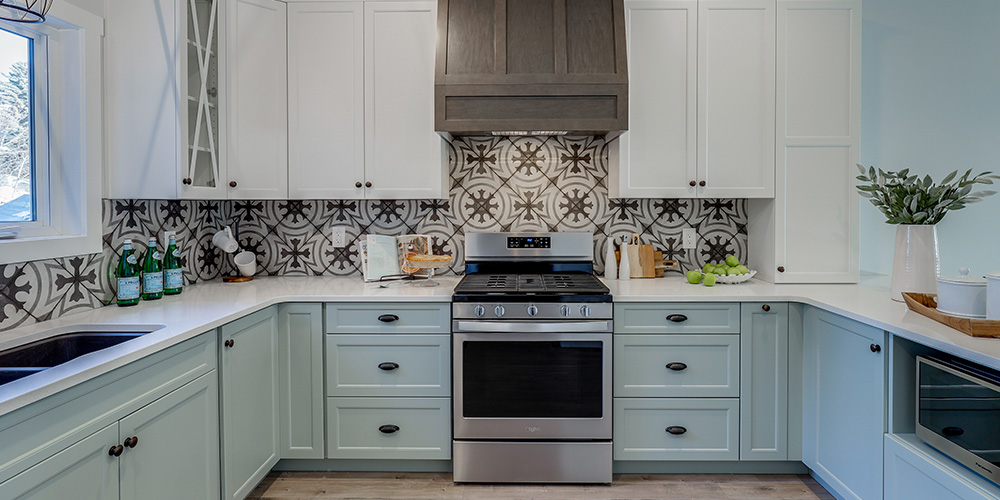 Kitchen Trends For 2021 Superior Cabinets