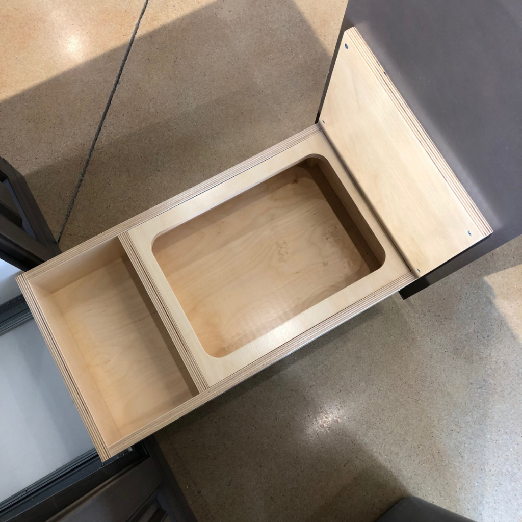 1-bin-birch-plywood-garbage-small-lateral