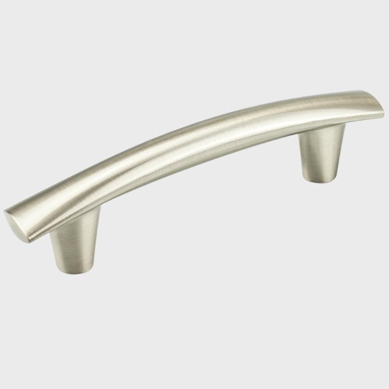 H-9370-96-BNI Brushed Nickel