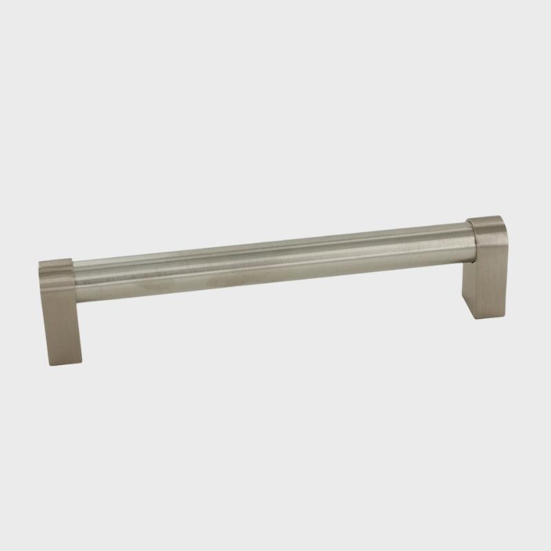 H-9785-160-BSN Brushed Nickel