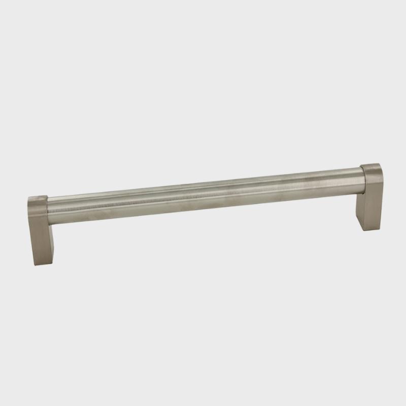 H-9785-192-BSN Brushed Nickel