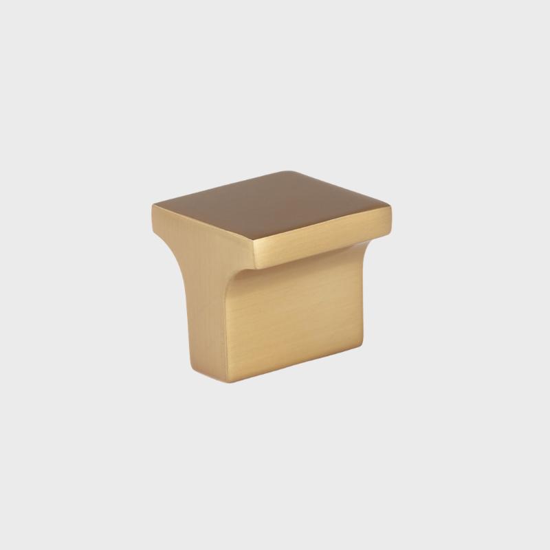 Aurum Brushed Gold H-BP312525158