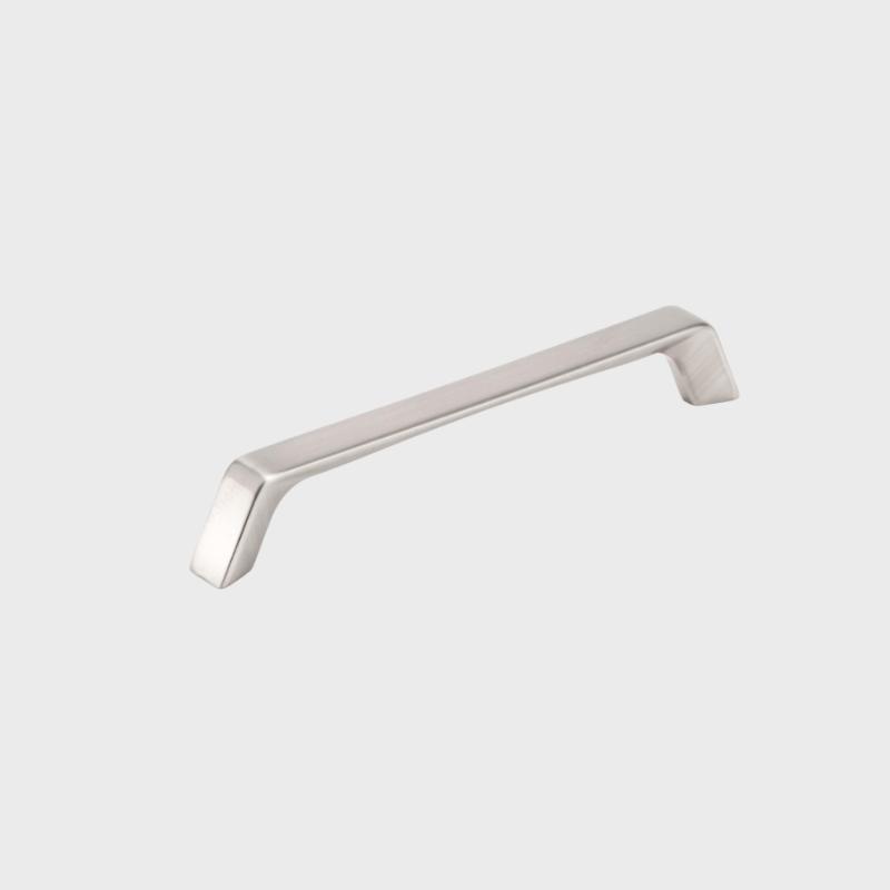 Brushed Nickel H-BP7348160195