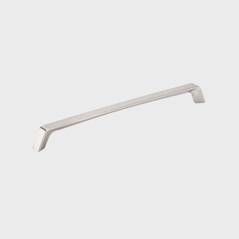 Brushed Nickel H-BP7348256195