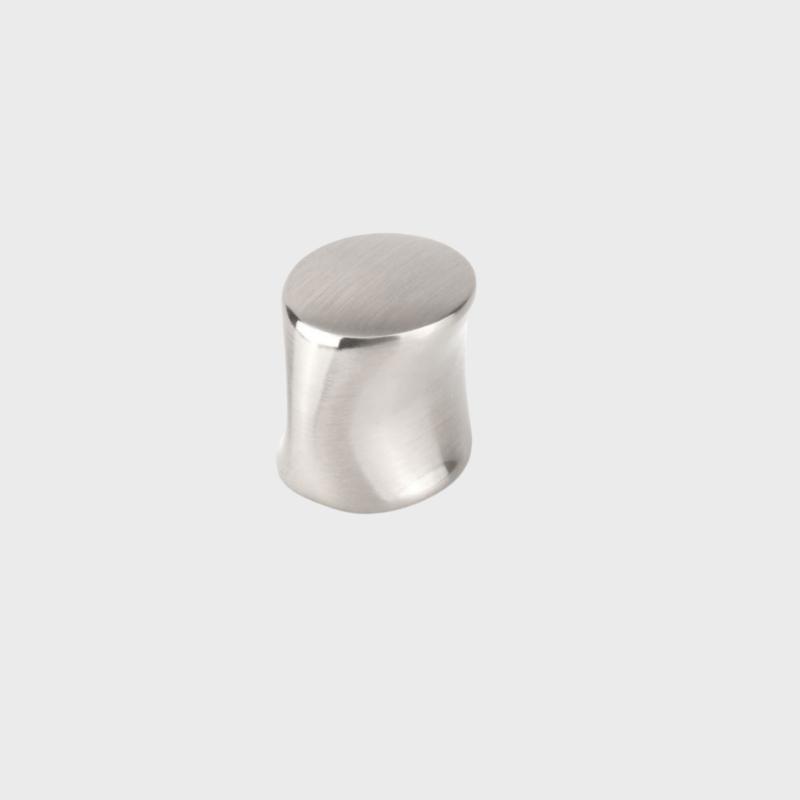 Brushed Nickel H-BP8287130195